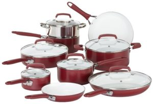 wearever-c945-15piece-nonstick-ceramic-cookware